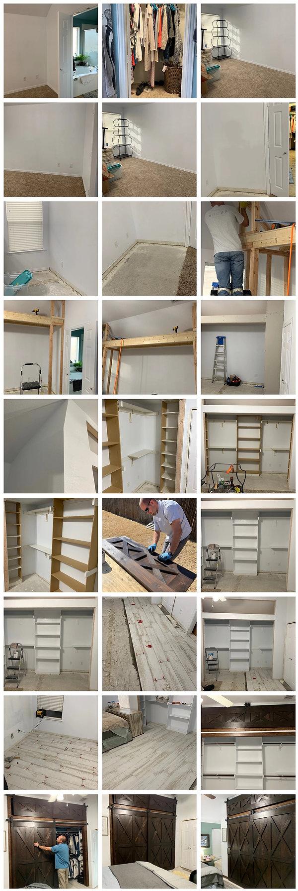 master-bedroom-closet-transformation-mov