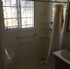 original bathroom 3