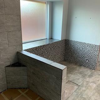 during-master-bathroom-remodel-2019 (1).