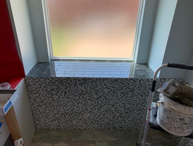 master-bathroom-remodeling-during-constr