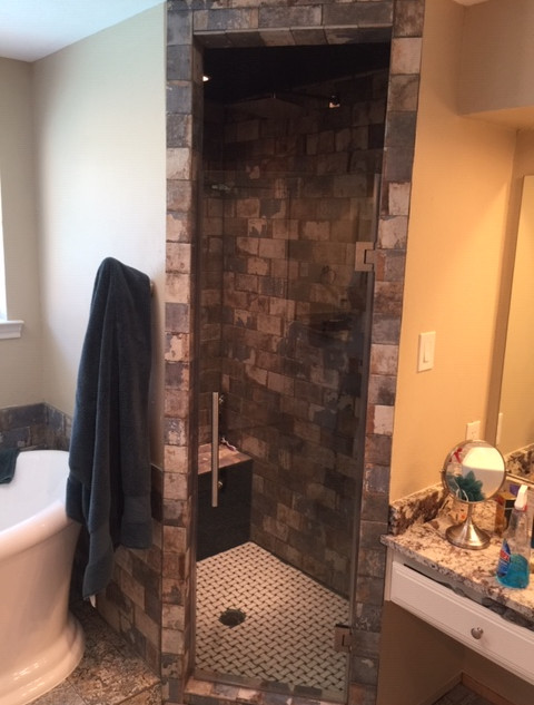 the-redoux-master-bathroom-renovation-remodel-modern-to-rustic-34