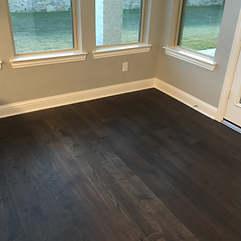 interior paint and trim 20