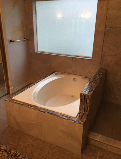 builder-grade-standard-bathroom-remodel-renovation-23