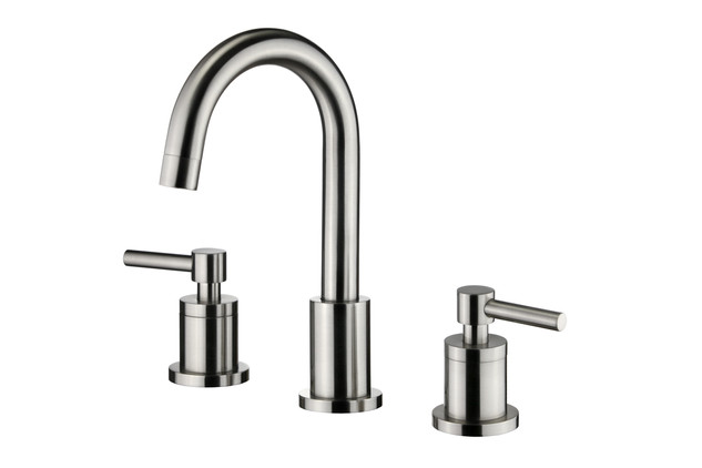 three-hole-faucets (2).jpg