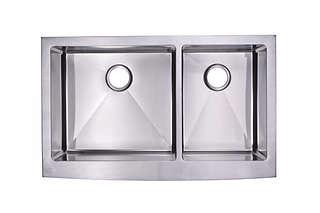 apron sinks (12).jpg