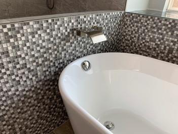 master-bathroom-finals-total-remodel-ren