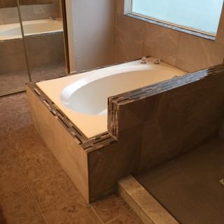 builder-grade-standard-bathroom-remodel-renovation-18
