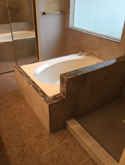 builder-grade-standard-bathroom-remodel-renovation-18