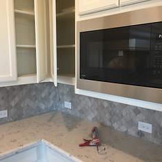 other kitchen renovations 22