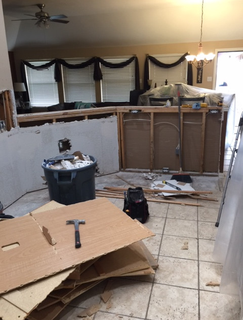 suburb-kitchen-renovation-during-demo (1