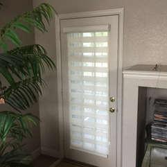 window treatments 2