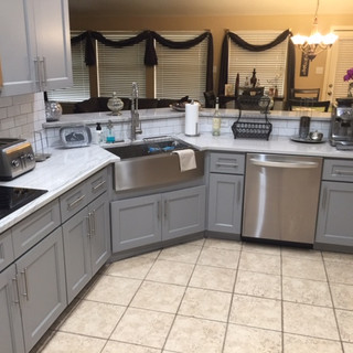 kitchen-as-new-cabinets-countertops-and-appliances-are-installed-11
