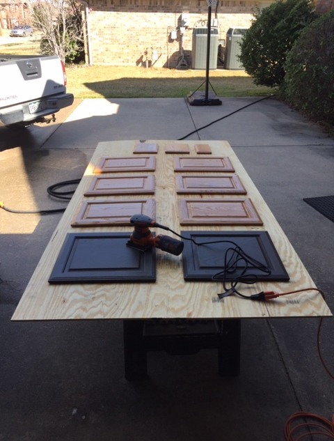 cabinet-resufacing-refinishing (21).JPG