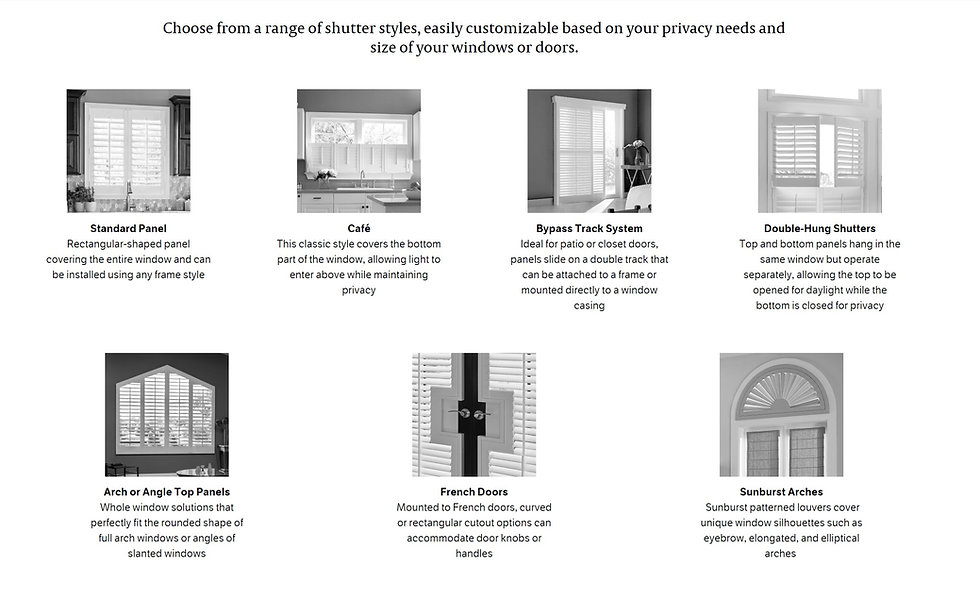 shutters-safety-control-options.jpg