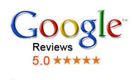 Shutter Shop LLC google reviews.