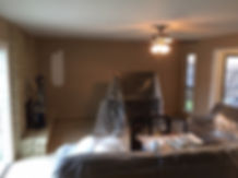 updated paint color-whole house painting-4