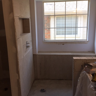 the-redoux-master-shower-remodel-shower-tub-conversion-19