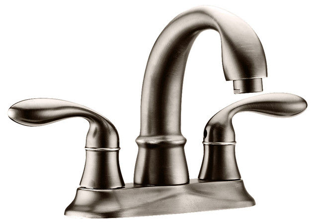 two-hole-faucets (6).jpg