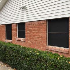 window treatments 7