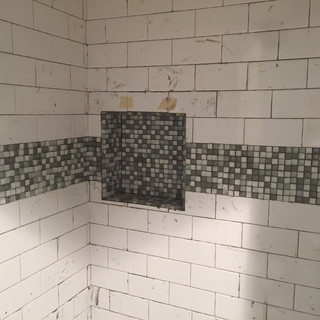 guest-bath-during-remodel