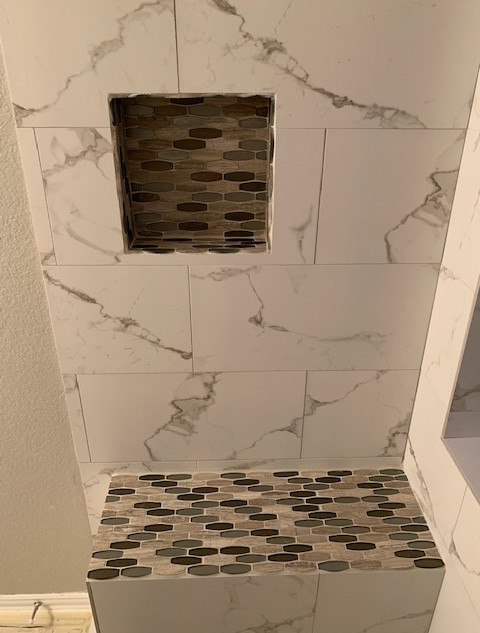 shower grouted.jpg