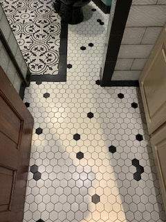 trim tile finals (6).jpg
