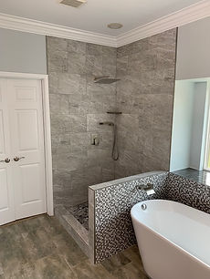 master-bathroom-finals-total-remodel-ren