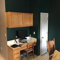 the-redoux-kitchen-renovation-demo-12