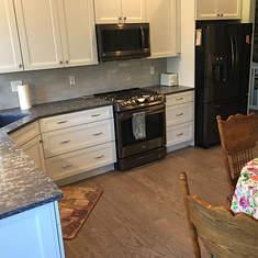 the-redoux-kitchen-renovation-demo-101