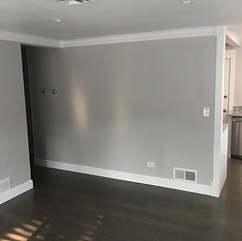 interior paint and trim 27