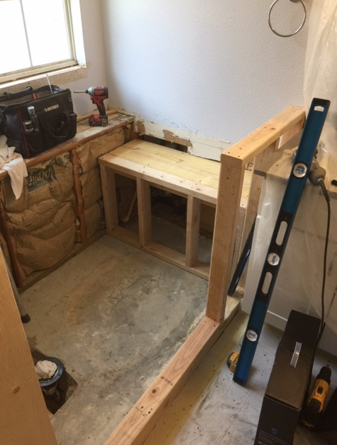 the-redoux-master-shower-remodel-shower-tub-conversion-11