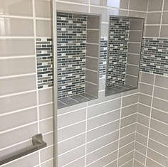 completed bathroom 3