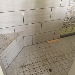 custom tile projects 34