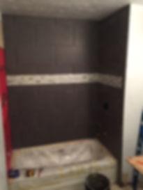 wall tile -4