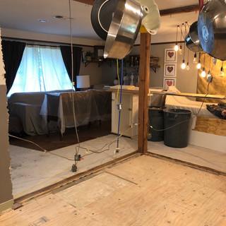kitchen open concept-4