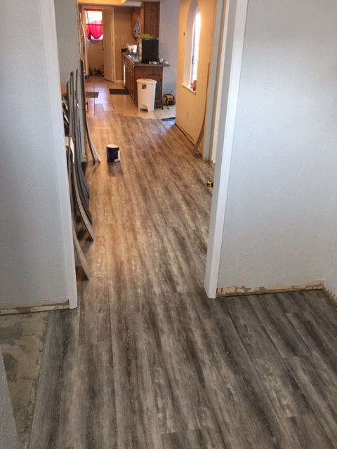 flooring-installation