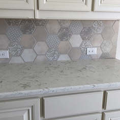 custom tile projects 1