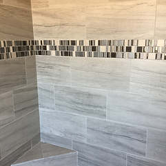 custom tile projects 20