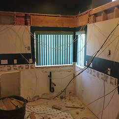 the-redoux-kitchen-renovation-demo-27