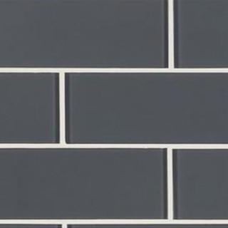 master-accent-tile.jpg