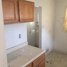 original kitchen 3