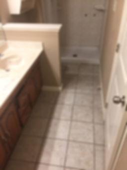 batroom before pictures-5
