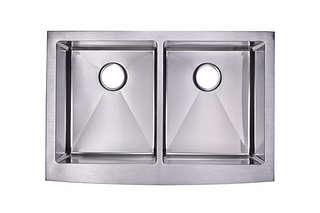 apron sinks (10).jpg