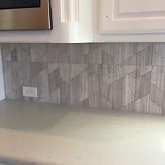 other kitchen renovations 20