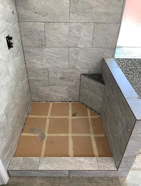 during-master-bathroom-remodel-2019 (3).