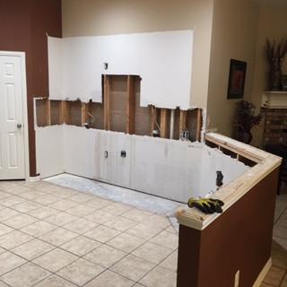 suburb-kitchen-renovation-during-demo (1