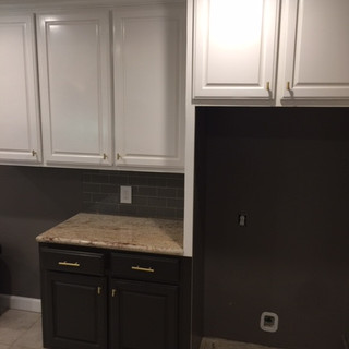 kitchen-open-concept-renovation (35).JPG