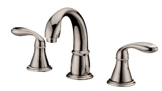three-hole-faucets (7).jpg