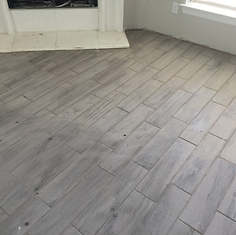 flooring projects 17
