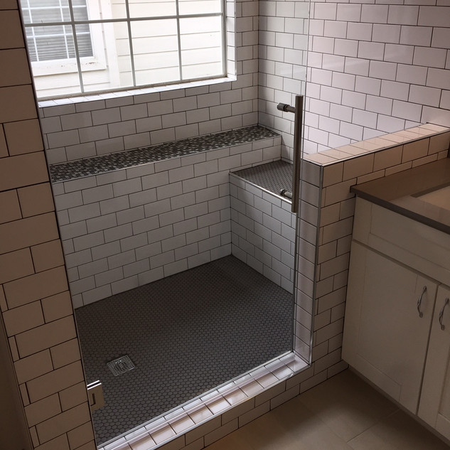 the-redoux-master-shower-remodel-shower-tub-conversion-38